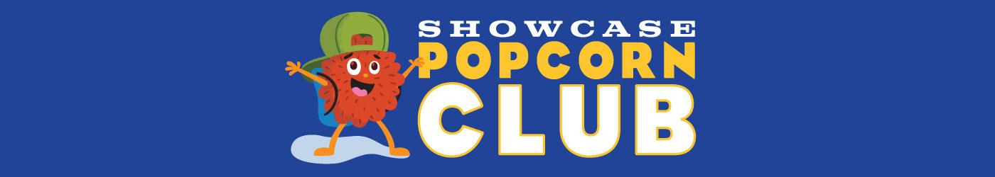 Join Popcorn Club
